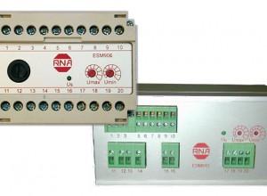 ESM906 ESM 910