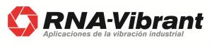 Logo RNA Vibrant