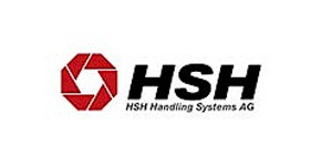 HSH Handling Systems