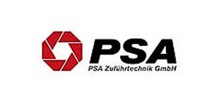 PSA RNA Suiza