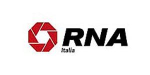 RNA ITALIA