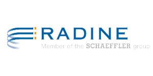 RADINE RNA Holanda