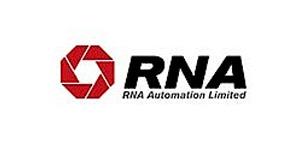 RNA UK