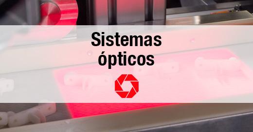 Sistemas opticos RNA