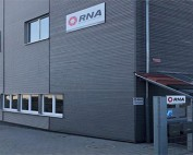 RNA Nueva planta producción Alemania