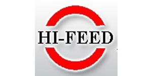 Hi-FEED Singapore