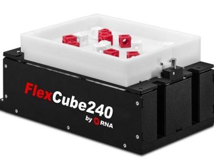 flexcubes-240-5 to 40mm-420x320