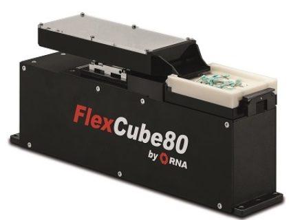 flexube-80-3 to 10mm-420x320